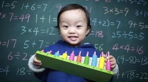 Enseñanza de Matemáticas de Singapur funcionaría en las escuelas occidentales