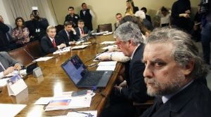 Mineduc controlará pago de deudas previsionales de 31 comunas
