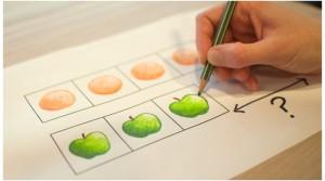 ¿Puede el método Singapur ayudar a sus hijos a aprender matemáticas?