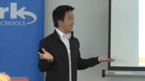 Modelo de Barras de Singapur – Dr. Yeap Ban Har