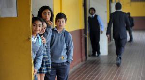 Estudio CEP asegura que no hay relación entre resultados Simce y gasto por alumno