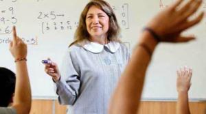 Profesoras entregan sus claves para triunfar en el aula