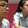Singapur alcanza la cima en rankings globales