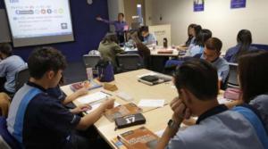 Nuevas medidas para elevar estándares en escuelas privadas de Singapur