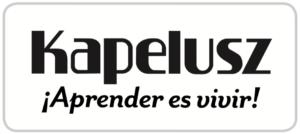 Kapluusz Logo