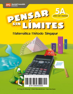 _M_PSL_TB5A_Cover