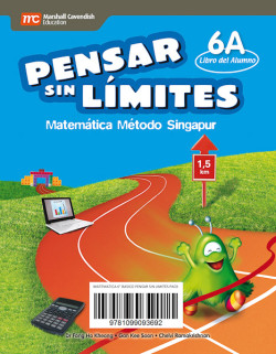 _M_PSL_TB6A_Cover