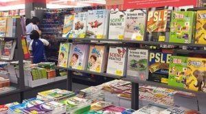 Singapur echa por tierra los mitos sobre la educación occidental