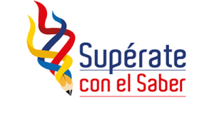 Iniciativa chilena gana premio internacional por su lucha contra la deserción escolar
