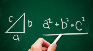 Chile es el país que más estudios de matemática per cápita hace en Latinoamérica