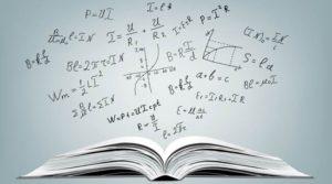 Matemáticas Singapur es popular entre los educadores de todo el mundo. ¿Por qué?