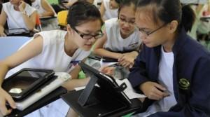 Últimos puntos de corte de los Junior College reavivan debate sobre el sistema educativo de Singapur