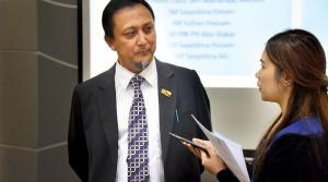 Ministerio para capacitar a los educadores sobre las nuevas técnicas de enseñanza