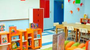 Las Bibliotecas Escolares CRA celebran 20 años con coloridos dibujos de sus usuarios