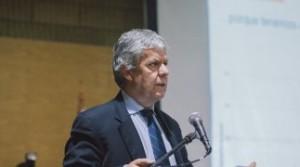 Investigadores en educación se reúnen en cumbre internacional en Santiago