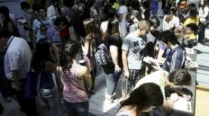 Ojo profesores: 3 de septiembre vence plazo para postular a magíster en el extranjero