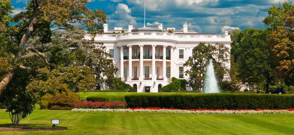 home_whitehouse_0