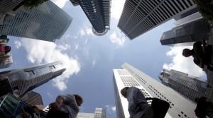 Por qué los líderes de Singapur no quieren que todos sus ciudadanos vayan a la universidad