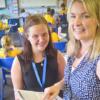 Los profesores son mentores, no vendedores