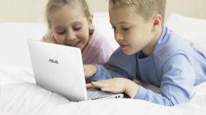 Pese al alto uso de tecnologías, 6,3% de los jóvenes sabe analizar la información que obtiene